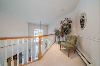 """Photo 19: 14388 82 Avenue in Surrey: Bear Creek Green Timbers House for sale in """"BROOKSIDE"""" : MLS®# R2498508"""