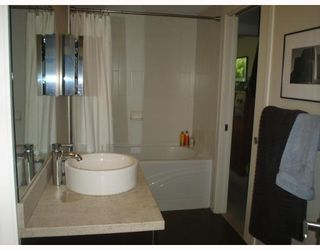 Photo 6: 301 2520 MANITOBA Street in Vancouver: Mount Pleasant VW Condo for sale (Vancouver West)  : MLS®# V777212