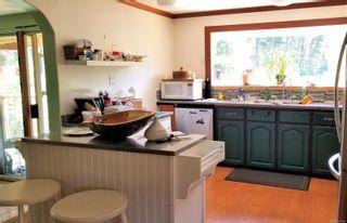 Photo 6: 9353 Bracken Rd in Black Creek: CV Merville Black Creek Manufactured Home for sale (Comox Valley)  : MLS®# 882789
