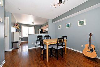 Photo 7: 42 Yorkville St in Nepean: Central Park Residential Attached for sale (5304)  : MLS®# 900539