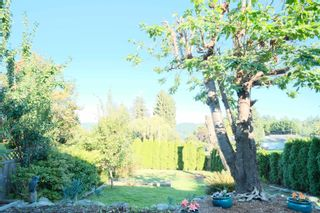 Photo 40: 396 S FLETCHER Road in Gibsons: Gibsons & Area House for sale (Sunshine Coast)  : MLS®# R2622956