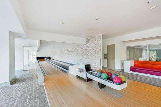 Photo 20: 3605 13688 100 Avenue in Surrey: Whalley Condo for sale (North Surrey)  : MLS®# R2578746