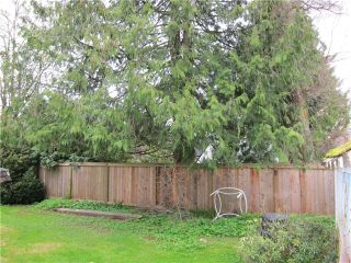 Photo 4: 2848 W 42ND Avenue in Vancouver: Kerrisdale House for sale (Vancouver West)  : MLS®# V890105