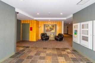 "Photo 3: 1203 8180 GRANVILLE Avenue in Richmond: Brighouse South Condo for sale in ""THE DUCHESS"" : MLS®# R2561053"