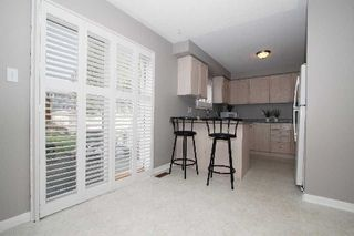 Photo 15: Carveth Cres in Clarington: Newcastle House (2-Storey) for sale