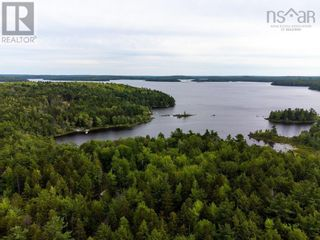 Photo 31: 107 Pine Point Way in Molega North: Recreational for sale : MLS®# 202122988
