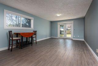 Photo 28: 514 Deerwood Pl in : CV Comox (Town of) House for sale (Comox Valley)  : MLS®# 872161