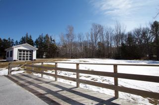Photo 7: 7 BAYVIEW SHORE Road in Bay View: 401-Digby County Residential for sale (Annapolis Valley)  : MLS®# 202102972