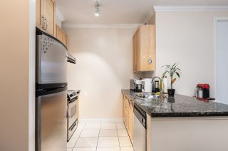"""Photo 4: 906 6823 STATION HILL Drive in Burnaby: South Slope Condo for sale in """"BELVEDERE"""" (Burnaby South)  : MLS®# R2534657"""
