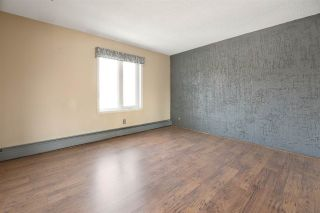 Photo 18: 603 10135 116 Street NW in Edmonton: Zone 12 Condo for sale : MLS®# E4227501