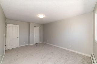 Photo 24: 225 95 MCKENNEY Avenue: St. Albert Condo for sale : MLS®# E4238438
