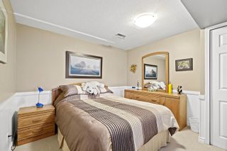 Photo 31: 4513 27 Avenue, in Vernon: House for sale : MLS®# 10240576