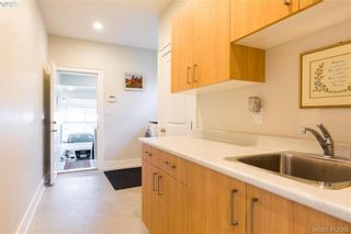 Photo 30: 3320 Ocean Blvd in VICTORIA: Co Lagoon House for sale (Colwood)  : MLS®# 816991