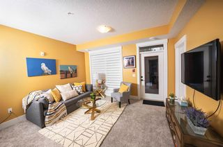 Photo 30: 6 108 Montane Road: Canmore Row/Townhouse for sale : MLS®# A1105848