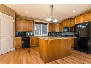 Photo 7: 11240 236 Street in Maple Ridge: Cottonwood MR House for sale : MLS®# R2594512