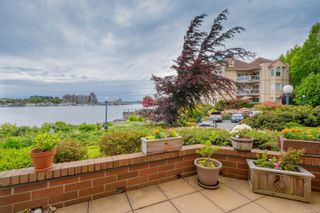 Photo 25: 112 55 Songhees Rd in : VW Songhees Condo for sale (Victoria West)  : MLS®# 876548