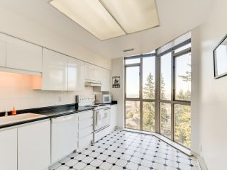 """Photo 9: 903 6888 STATION HILL Drive in Burnaby: South Slope Condo for sale in """"SAVOY CARLTON"""" (Burnaby South)  : MLS®# R2336364"""