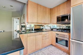 Photo 11: 201 80 Palace Pier Court in Toronto: Mimico Condo for lease (Toronto W06)  : MLS®# W4871604