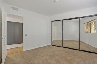 Photo 17: Condo for sale : 1 bedrooms : 4130 Cleveland Ave #9 in San Diego