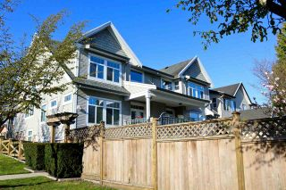 Photo 4: 19766 70 Avenue in Langley: Willoughby Heights House for sale : MLS®# R2566725