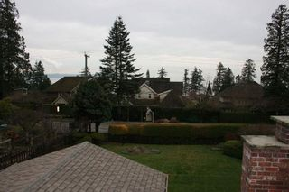 Photo 9: 13470 14 AVENUE in South Surrey White Rock: Crescent Bch Ocean Pk. Home for sale ()  : MLS®# R2336371