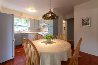 Photo 6: 1958 PARKSIDE Lane in North Vancouver: Deep Cove House for sale : MLS®# R2477680