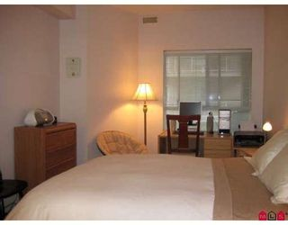 """Photo 5: # 202 8142 120A ST in Surrey: Queen Mary Park Surrey Condo  in """"STERLING COURT"""""""