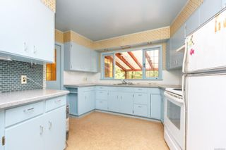 Photo 9: 10932 Inwood Rd in : NS Curteis Point House for sale (North Saanich)  : MLS®# 862525