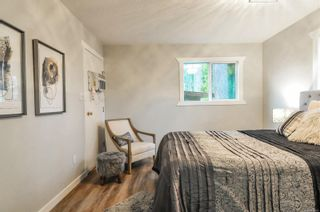 Photo 27: 2552 Rainbow Rd in : CR Campbell River North House for sale (Campbell River)  : MLS®# 883603