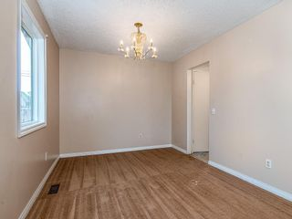Photo 4: 603 MAIDSTONE Drive NE in Calgary: Marlborough Park Detached for sale : MLS®# C4259121