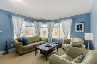 Photo 3: 1690 MCCHESSNEY Street in Port Coquitlam: Citadel PQ House for sale : MLS®# R2047963