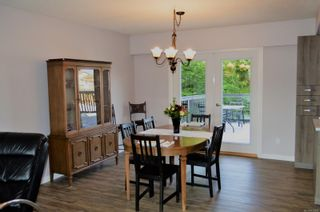Photo 9: 2620 Brockington Pl in : NI Port McNeill House for sale (North Island)  : MLS®# 859562