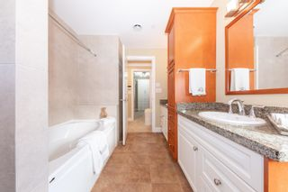 Photo 22: 599 W 61ST Avenue in Vancouver: Marpole House for sale (Vancouver West)  : MLS®# R2613483