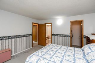 Photo 13: 19 Willis Wyatt Place in Winnipeg: Kildonan Meadows Residential for sale (3K)  : MLS®# 202012362