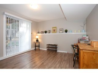 Photo 18: 20712 52ND Avenue in Langley: Langley City House for sale : MLS®# F1433979