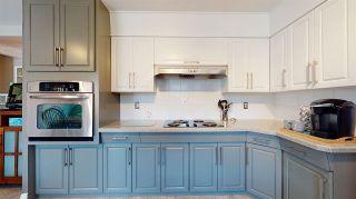 Photo 15: 14016 85 Avenue in Edmonton: Zone 10 House for sale : MLS®# E4265500