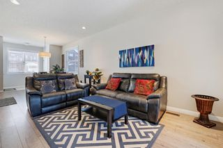 Photo 13: 43 Carringvue Drive NW in Calgary: Carrington Semi Detached for sale : MLS®# A1067950