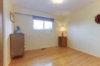 Photo 28: 5566 9 Avenue in Delta: Tsawwassen Central House for sale (Tsawwassen)  : MLS®# R2610667
