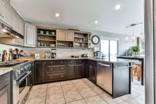 """Photo 12: 2966 COYOTE Court in Coquitlam: Westwood Plateau House for sale in """"WESTWOOD PLATEAU"""" : MLS®# R2130291"""