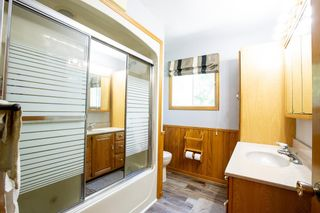 Photo 20: 210 Lyman Street in Truro: 104-Truro/Bible Hill/Brookfield Residential for sale (Northern Region)  : MLS®# 202118102