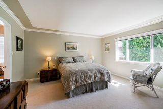 """Photo 24: 2232 140A Street in Surrey: Sunnyside Park Surrey House for sale in """"FOREST EDGE"""" (South Surrey White Rock)  : MLS®# R2602722"""