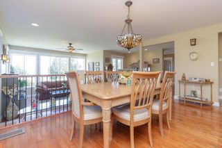 Photo 20: 7004 Island View Pl in : CS Island View House for sale (Central Saanich)  : MLS®# 878226