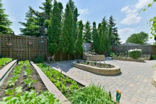 Photo 21: 115 Blackwood Bay in Winnipeg: Richmond West Residential for sale (1S)  : MLS®# 202014106