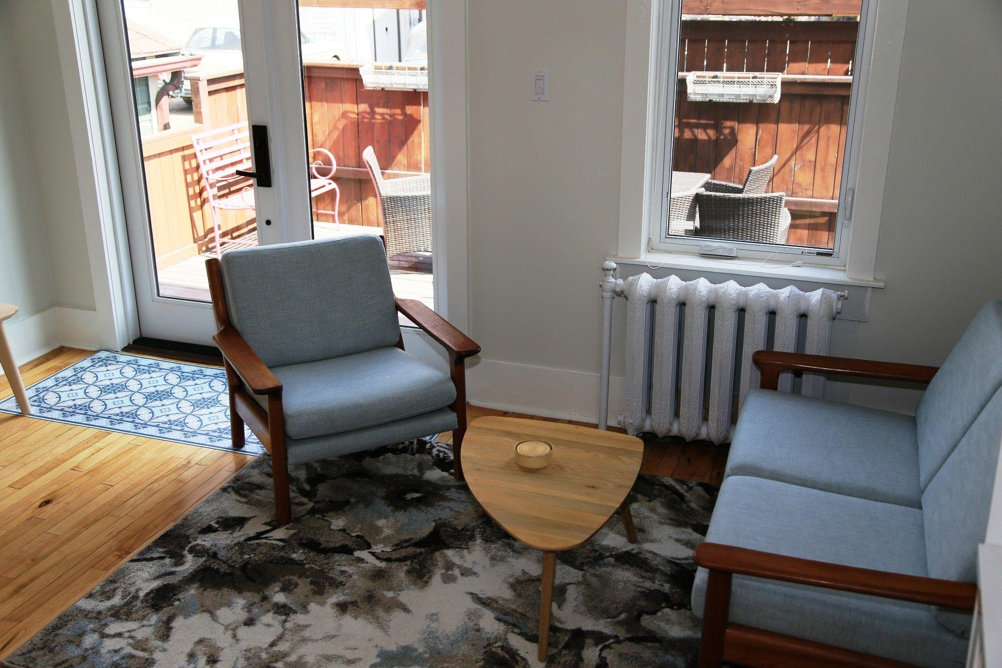 Photo 28: Photos: 121 Ruby Street in Winnipeg: Wolseley Single Family Detached for sale (5B)  : MLS®# 1808798