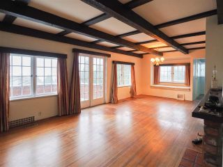 Photo 10: 2671 OTTAWA Avenue in West Vancouver: Dundarave House for sale : MLS®# R2542890