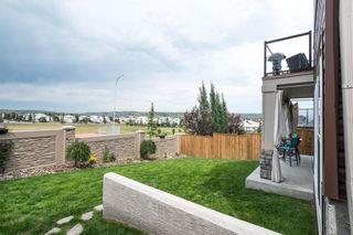 Photo 36: 277 JUMPING POUND Terrace: Cochrane Detached for sale : MLS®# C4196880