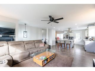 """Photo 10: 5258 198 Street in Langley: Langley City House for sale in """"Brydon Park"""" : MLS®# R2537119"""