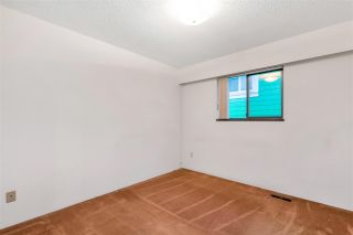 Photo 16: 2935 E 3RD Avenue in Vancouver: Renfrew VE House for sale (Vancouver East)  : MLS®# R2523751