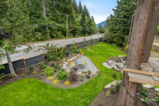 Photo 20: 42025 GOVERNMENT Road: Brackendale House for sale (Squamish)  : MLS®# R2615355