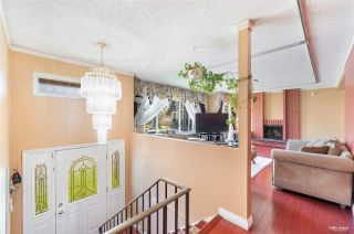 Photo 14: 9073 BUCHANAN Place in Surrey: Queen Mary Park Surrey House for sale : MLS®# R2591307
